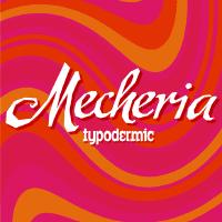 Mecheria