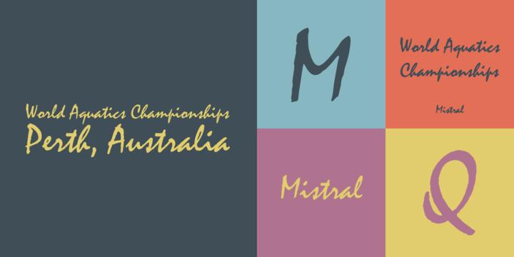 Mistral font free download for mac desktop